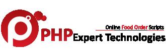 Php Expert Technologies Pvt. Ltd.